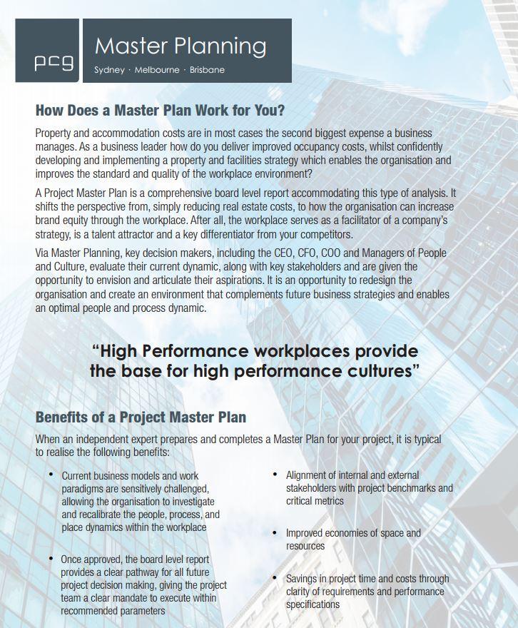 Master Planning Brochure.jpg